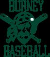 Burney High School Baseball