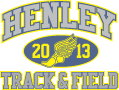 Henley High School Track & Field