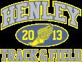 Henley High School Track & Field