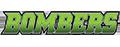 Klamath Basin Bombers