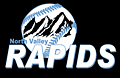 North Valley Rapids Baseball