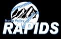 North Valley Rapids Baseball