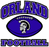 Orland High School Football