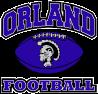 Orland High School Football