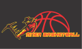 Yreka HS Boys Basketball
