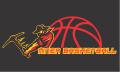 Yreka HS Boys Basketball