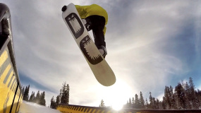 snowboarding4