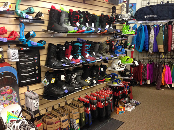 snowboarding_boots2