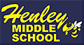 Henley Middle School
