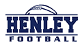 Henley Hornets Football