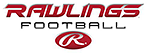 Rawlings Football