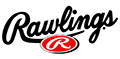 Rawlings Baseball/Softball